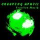Fraction Muzik Creeping Uphill