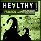 Fraction Healthy Ep