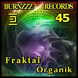 Organik by Fraktal mp3 download