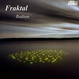 Radium by Fraktal mp3 download