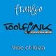 Fran&co Vibe of Ibiza