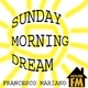 Francesco Mariano Sunday Morning Dream