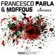 Francesco Parla & Moffous Confidence