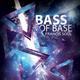 Francis Soul Bass of Base