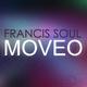 Francis Soul Moveo