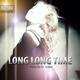 Francis Soul feat. Dayenna Long Long Time