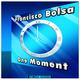 Francisco Bolsa One Moment