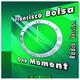 Francisco Bolsa One Moment(Radio Version)