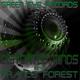 Franco Forest - Distorted Minds