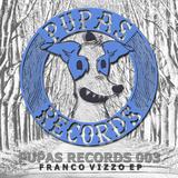 Franco Vizzo EP by Franco Vizzo mp3 download