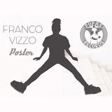 Poster by Franco Vizzo mp3 download