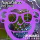 Francois Bresez Hell Sound
