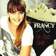 Francy Ein Kuss zuviel