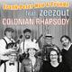 Frank-Peter Neu & Fründe feat. Zeezout Colonian Rhapsody