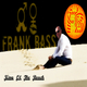 Frank Bass King of the Beach