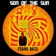 Frank Bass Son of the Sun