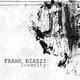 Frank Biazzi Insanity