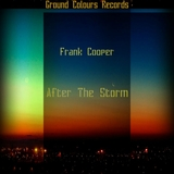 After the Storm by Frank Cooper mp3 download
