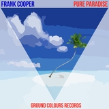 Pure Paradise by Frank Cooper mp3 download