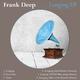 Frank Deep Longing Ep