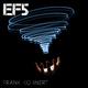 Frank Kohnert - EF5