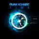 Frank Kohnert - Time