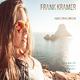 Frank Kramer Amazing Ibiza
