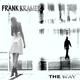 Frank Kramer The Way