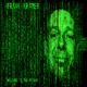 Frank Kramer Wecome to the Matrix