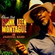 Frank Leen Montague Sushine Lady