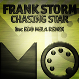 Chasing Star by Frank Storm mp3 download