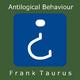 Frank Taurus Antilogical Behaviour