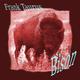 Frank Taurus Bison