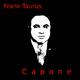 Frank Taurus Capone