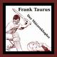 Frank Taurus Der Mützenklopfer