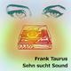 Frank Taurus Sehn sucht Sound