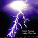Frank Taurus Under Thunder