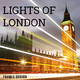 Frankie Gordon - Lights of London
