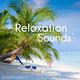 Frankie Gordon Relaxation Sounds