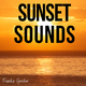 Frankie Gordon - Sunset Sounds