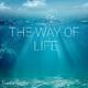 Frankie Gordon - The Way of Life
