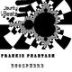 Frankie Phantasm Ecosphere