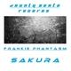 Frankie Phantasm Sakura