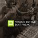 Frankie Sottile Beat Freak