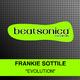 Frankie Sottile Evolution
