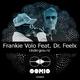 Frankie Volo feat. Dr. Feelx Underground