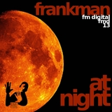 At Night by Frankman mp3 download