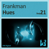 Hues by Frankman mp3 download