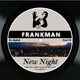 Frankman New Night