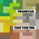Frankvar Paint Your Time
